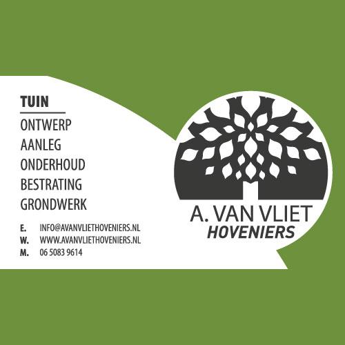 AvanVLIET_02