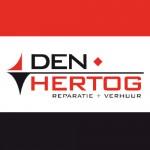 DenHERTOG_01