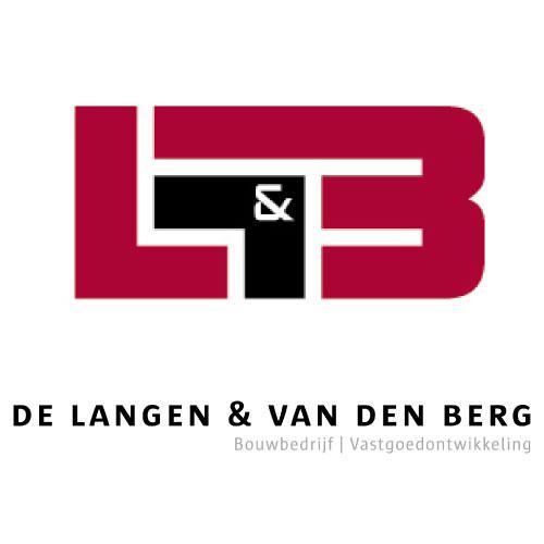LangenvdBerg