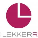 Lekkerr_01
