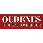 Oudenes_01