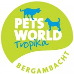 Petsworld_01