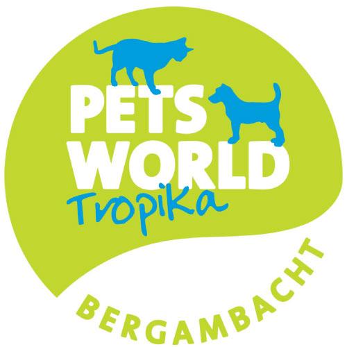 Petsworld_01