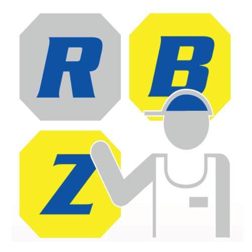 RBZ_01