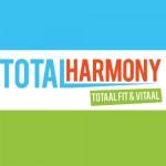 Total_Harmonie_01