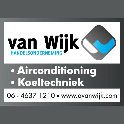 VanWijk_01