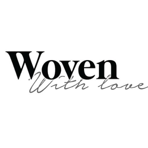Woven_01
