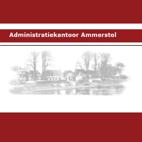 administratiekantoor_01