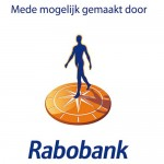 AT web Rabobank