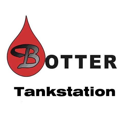 AT_web_Botter 1
