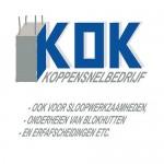 AT_web_Kok