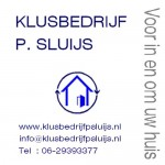 AT_web_Sluis