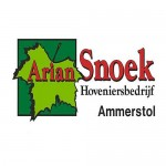 AT_web_Snoek