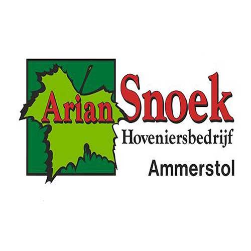 AT_web_Snoek