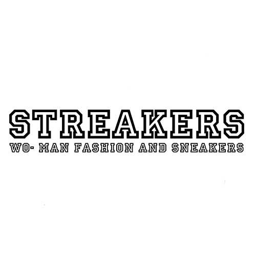 AT_web_Streakers