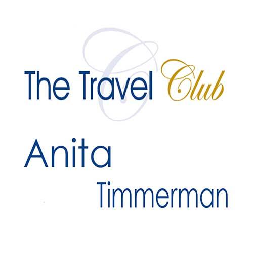 AT_web_TravelClub