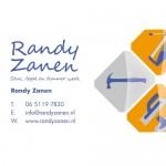AT_web_Zanen