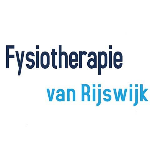 AT_web_vanRijswijk
