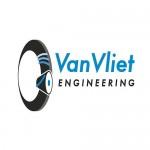 AT_web_vanVliet