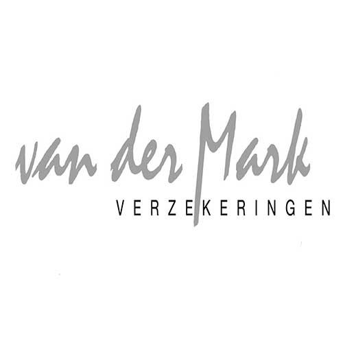 AT_web_vanderMark