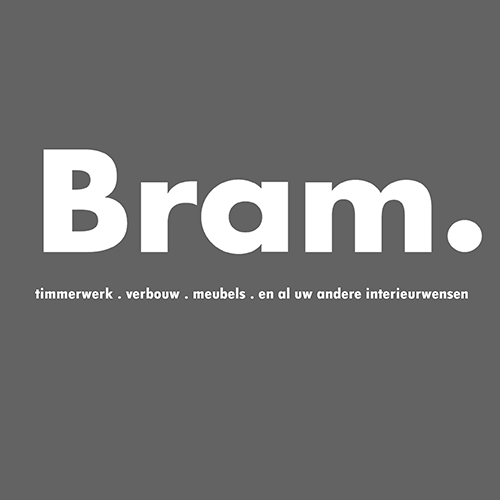 AT_web_Bram