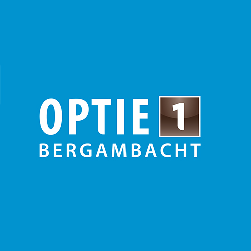 AT_web_Optie1